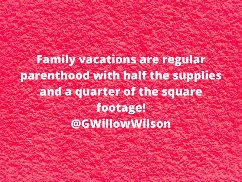 GWillowWilson
