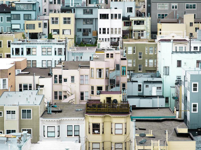 housing help