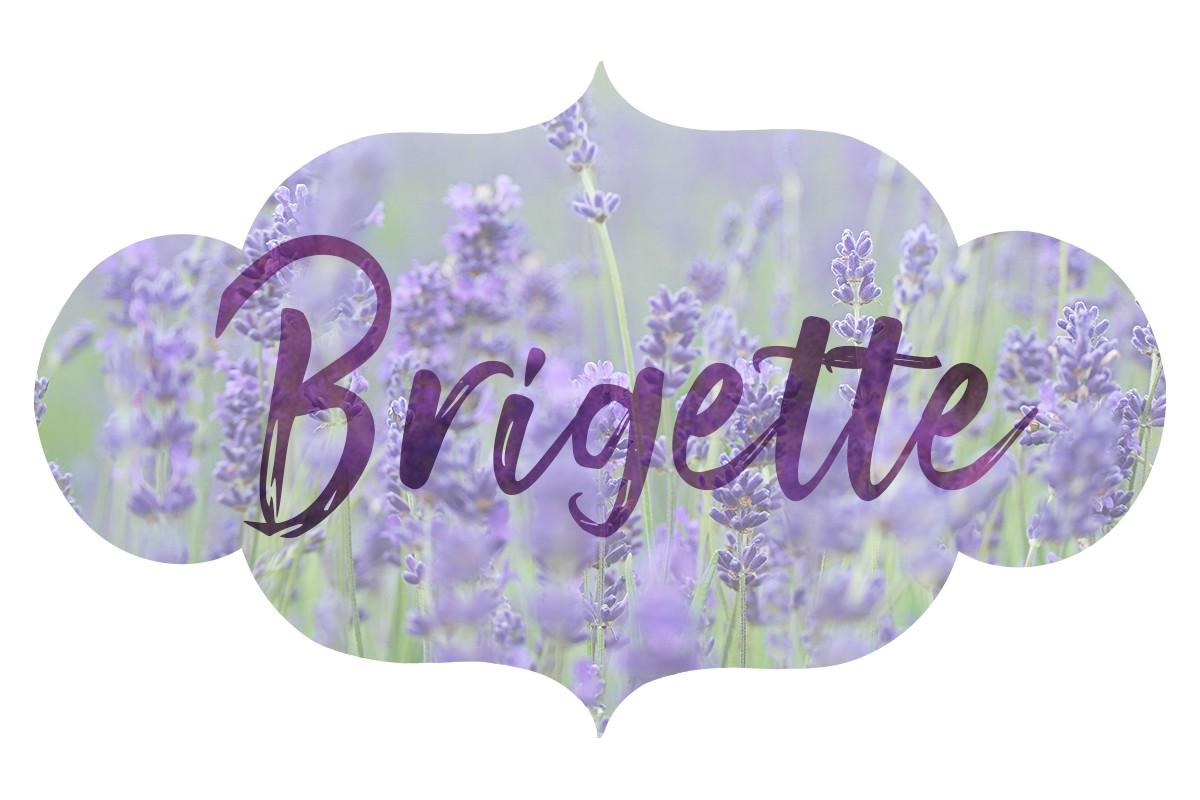 Brigette