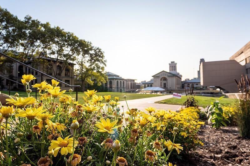 Carnegie Mellon University