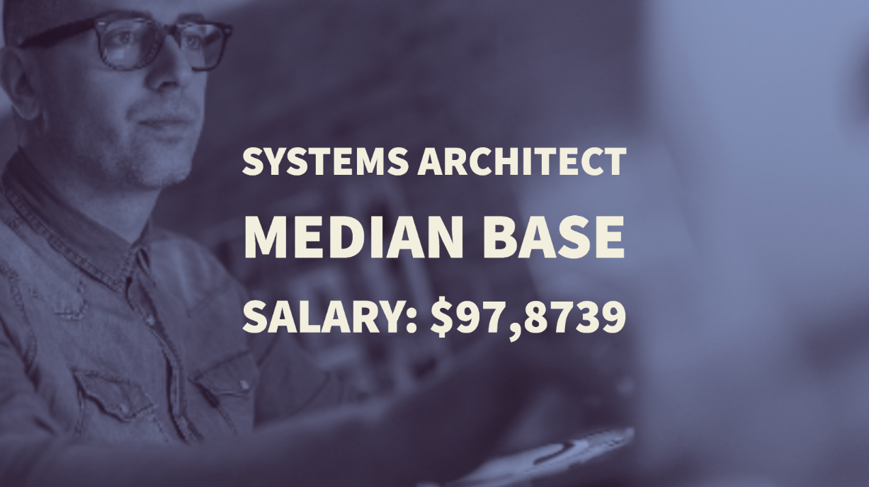 Systems Architect