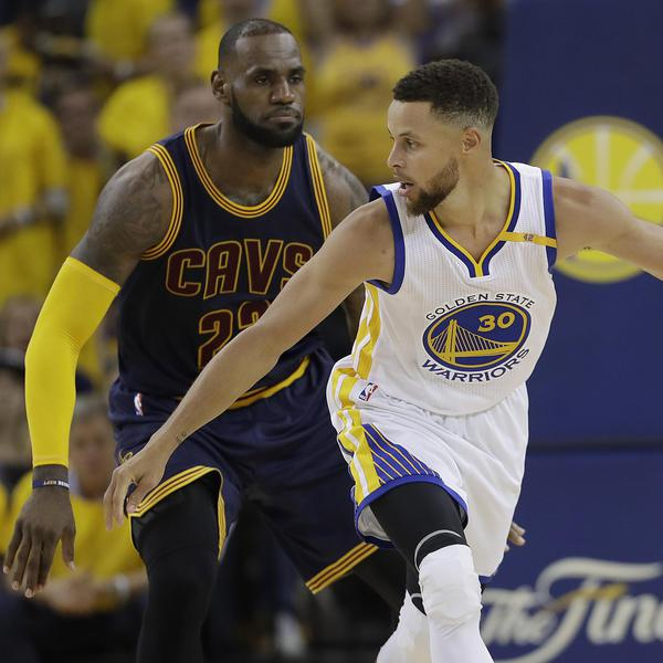 Who Makes the Cut? The Top 25 Highest-Paid NBA Athletes