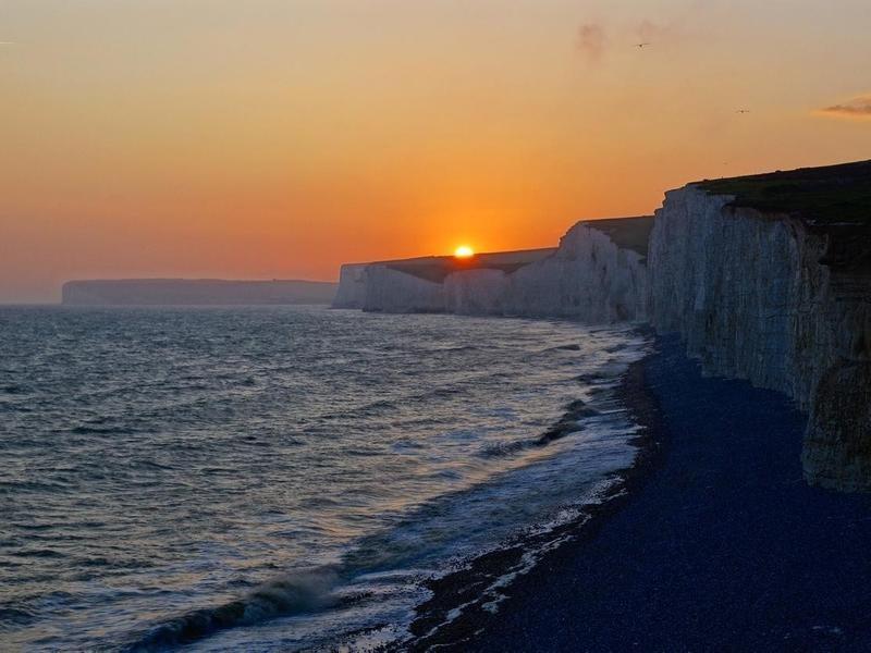 Sussex, UK