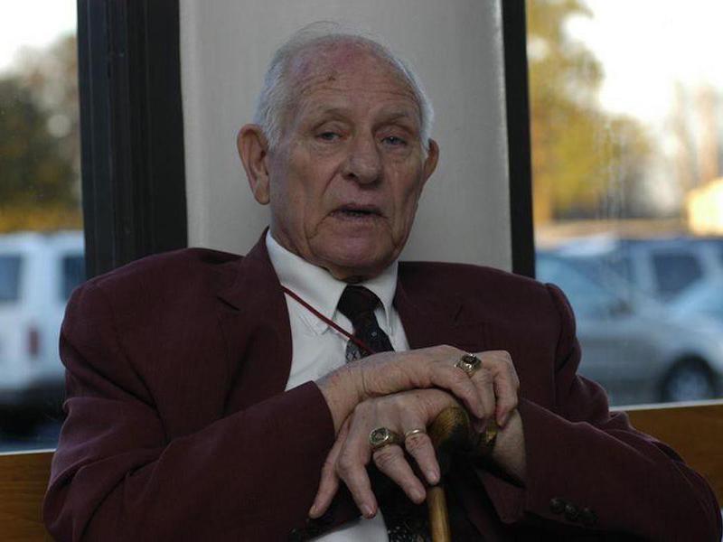 Willie Varner