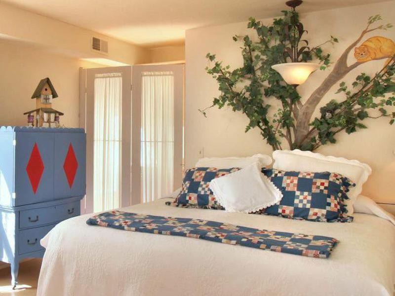 The Spencer Hotel & Spa