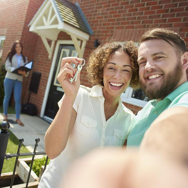 Questions People Should (But Often Don't) Ask Before Buying a House