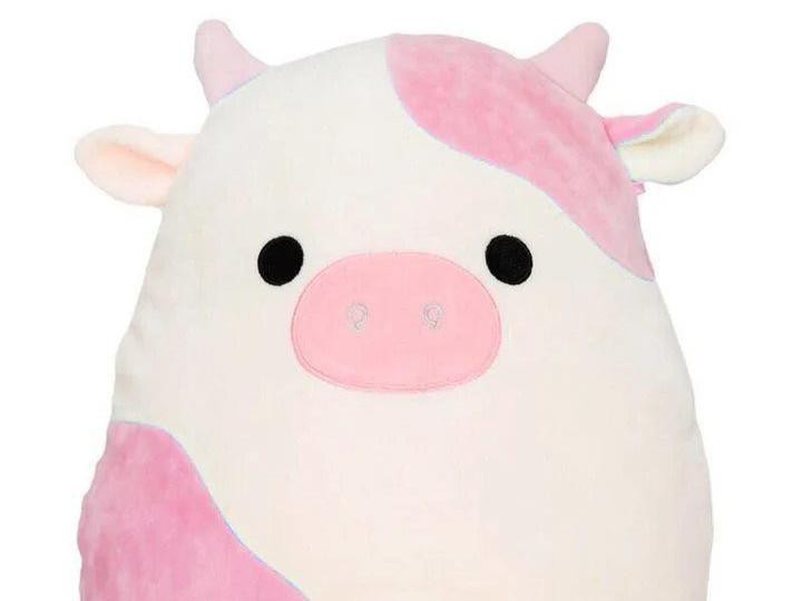 Jenny the Cow Squishmallow