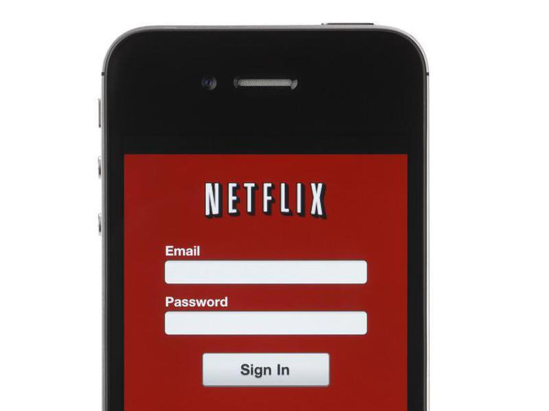 Weirdest US Laws About Netflix