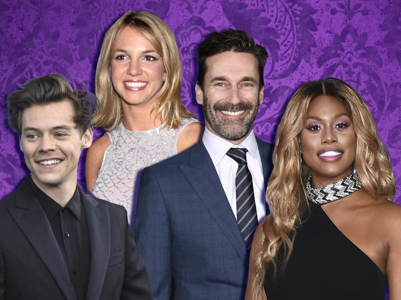 These reality television contestants harnessed the momentum from their break and used it to fuel their future success.