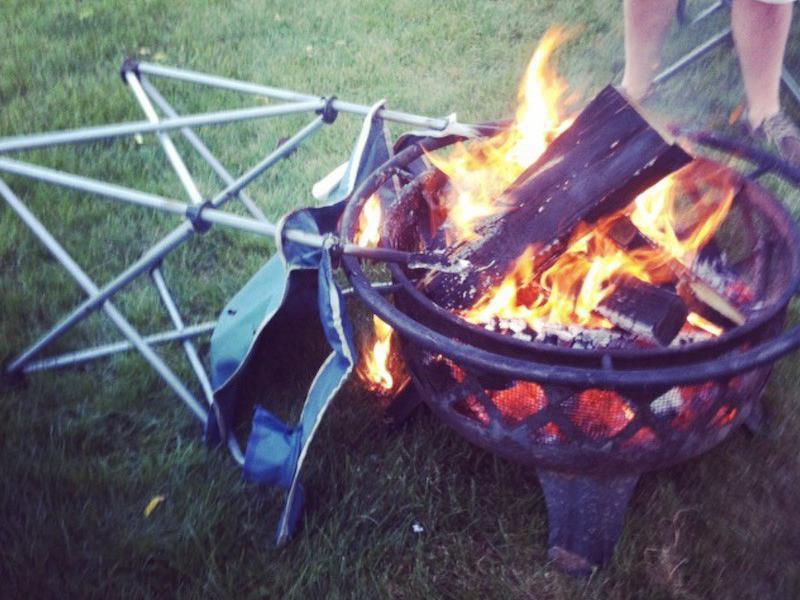 Firewrong