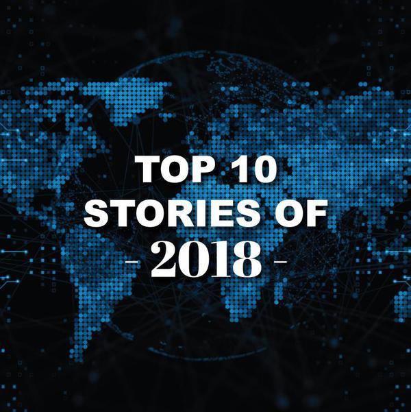 Work + Money's Top 10 Stories of 2018