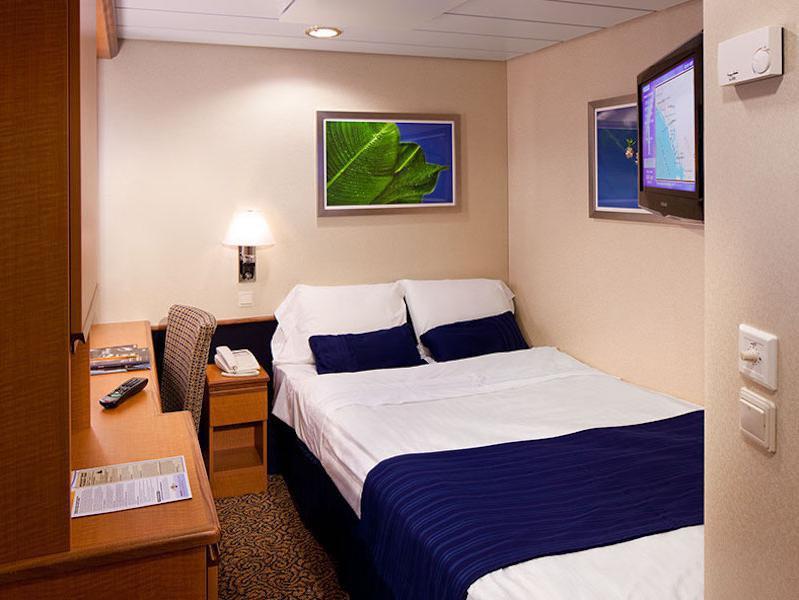 Royal Caribbean's Ovation of the Seas
