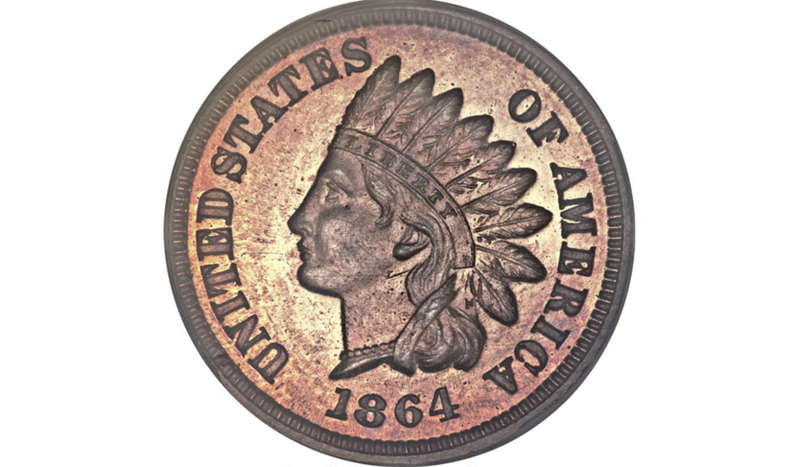 Roseglennorthdakota / Try These Old Rare Coins Worth Money