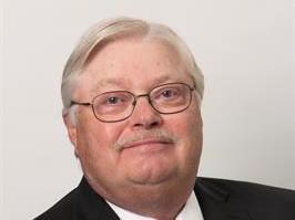 Robert B. Gillam