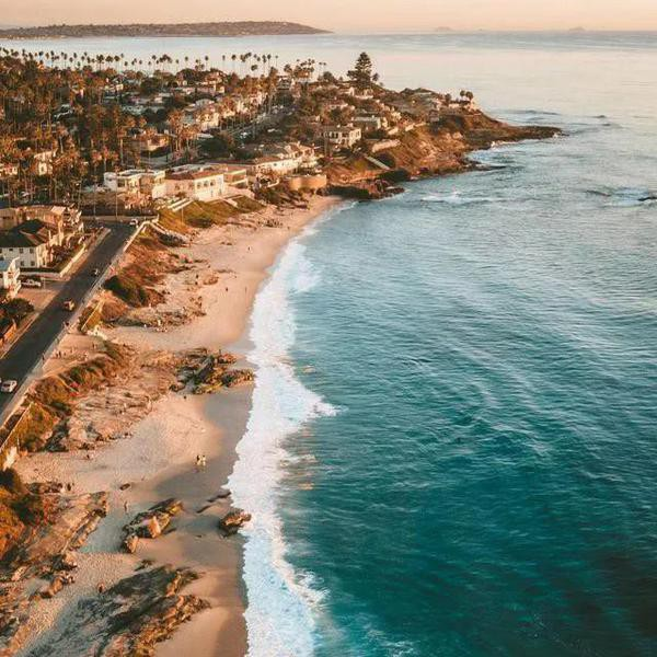 Best Places to Buy or Rent a Summer Beach House