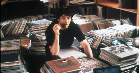 Vinyl Records Worth Money Work Money