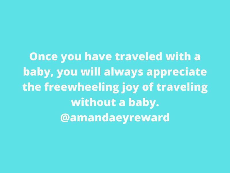 amandaeyreward