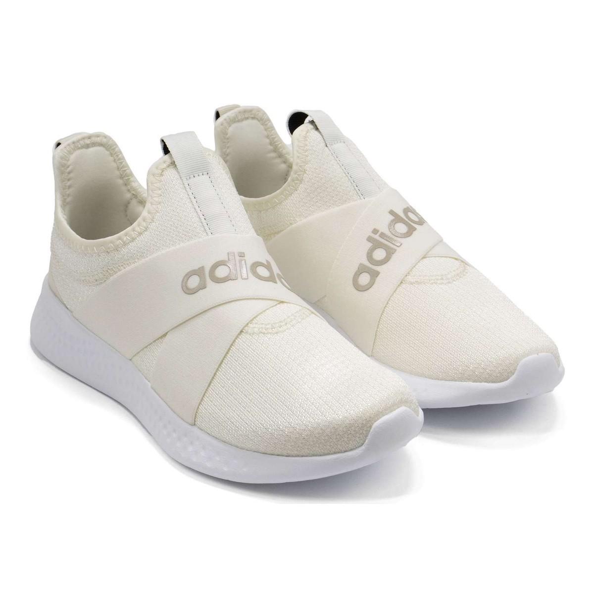 Adidas Women's Puremotion Adapt