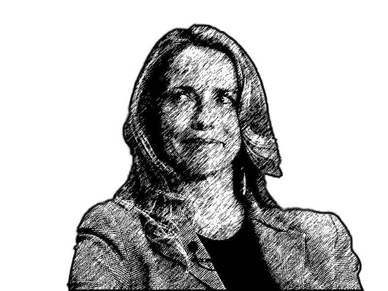 Andrea Reimann-Ciardelli