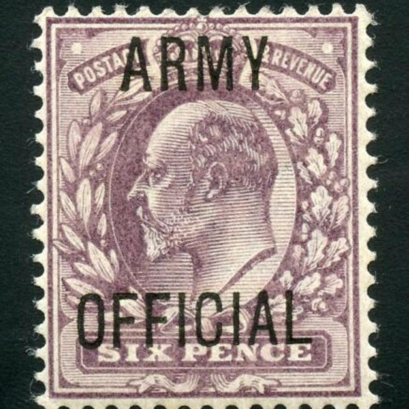 The World S Most Valuable Stamps Work Money