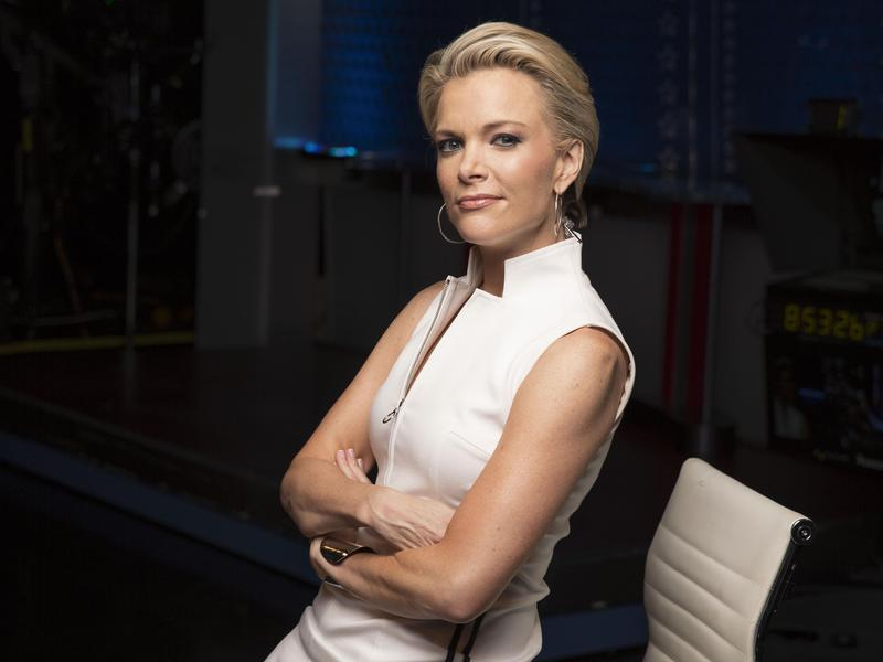 megyn kelly ailes accusations