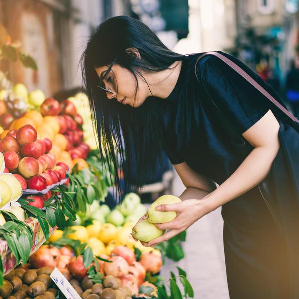 13 Ways to Slash Your Grocery Costs