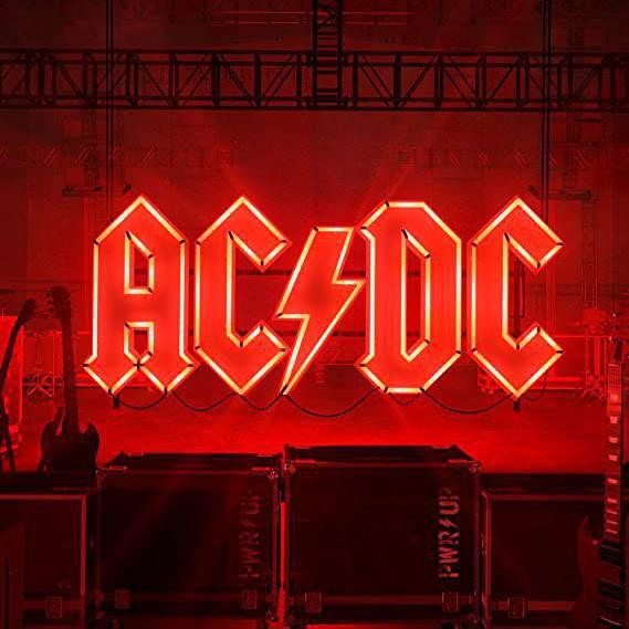Every AC/DC Album Ranked, From Worst to Best – the Ultimate Guide