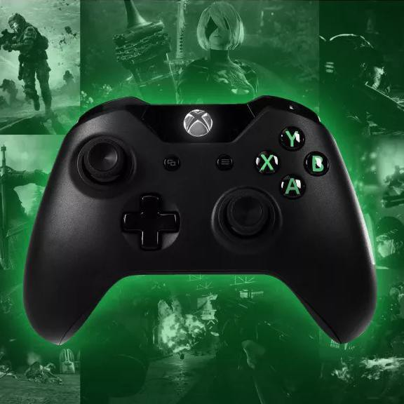 The Best Xbox One Games of All Time