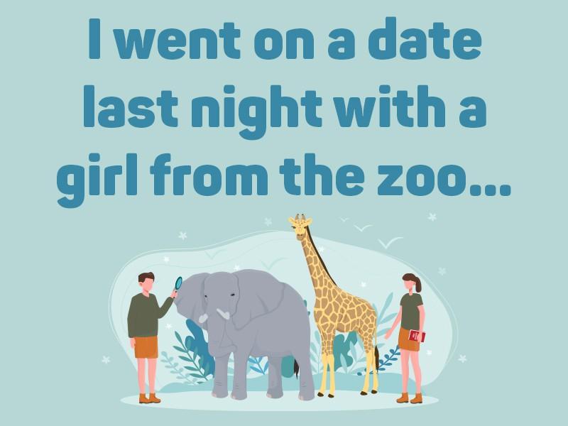 Zoologists