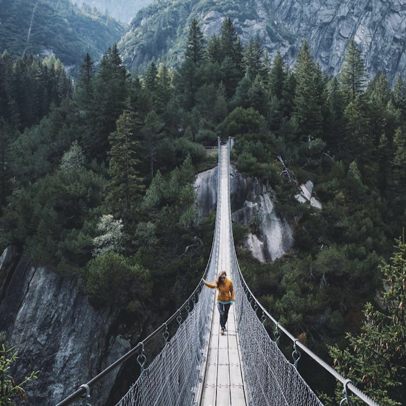 Handeckfallbrücke