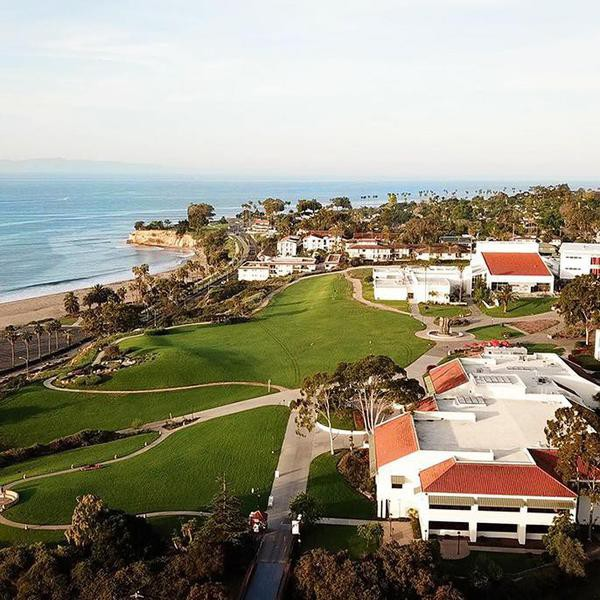 Best Community Colleges in the United States