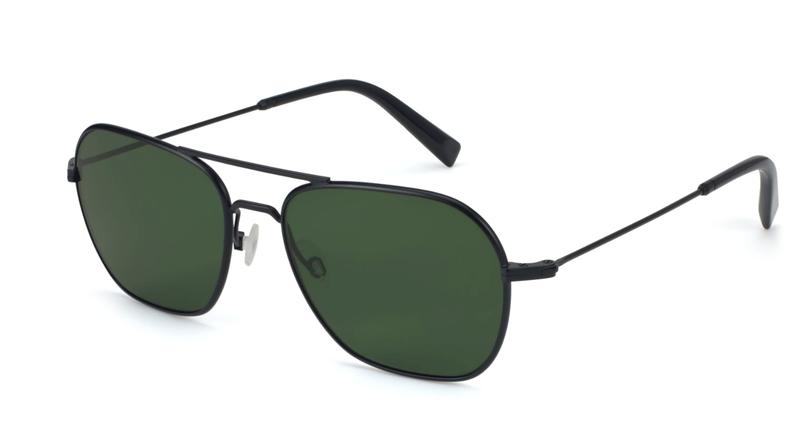 Best UV-Protective Sunglasses