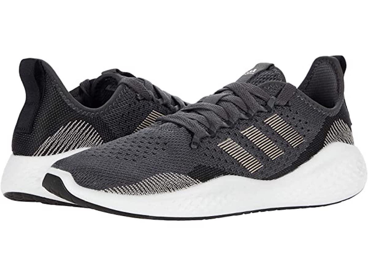 Adidas Men's Fluidflow 2.0