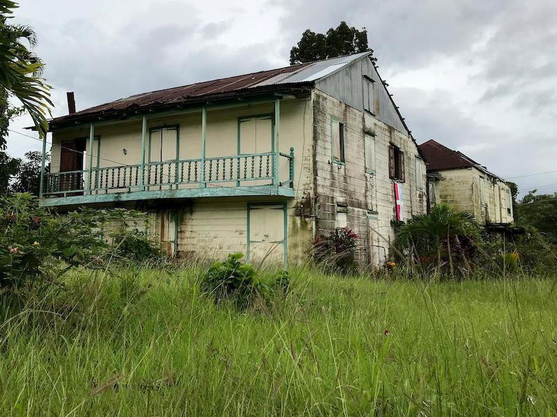 Hacienda Los Torres