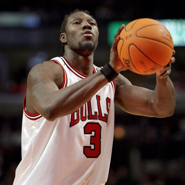Worst Free-Throw Shooters in NBA History