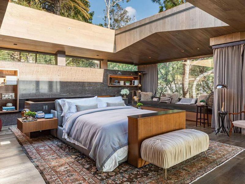 House by Ardie Tavangarian