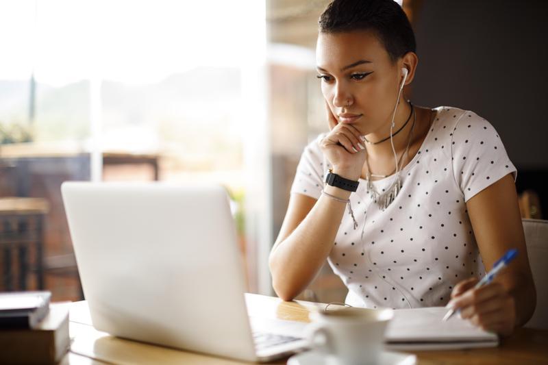 20 rules for the modern job search work money rh workandmoney com