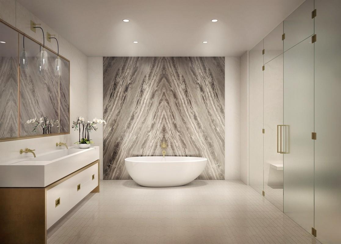 Bathrood
