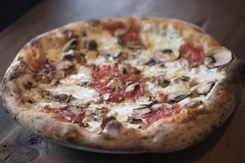 Pizza Razza