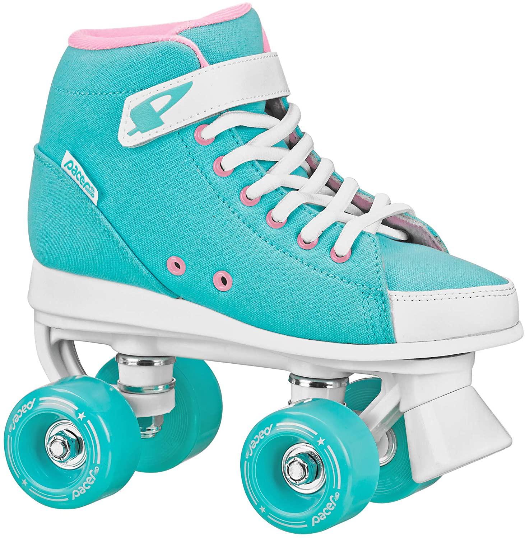 Pacer Scout ZTX Children's Quad Indoor-Outdoor Roller Skates