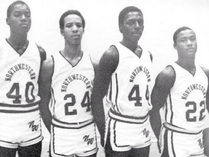 Flint Northwestern