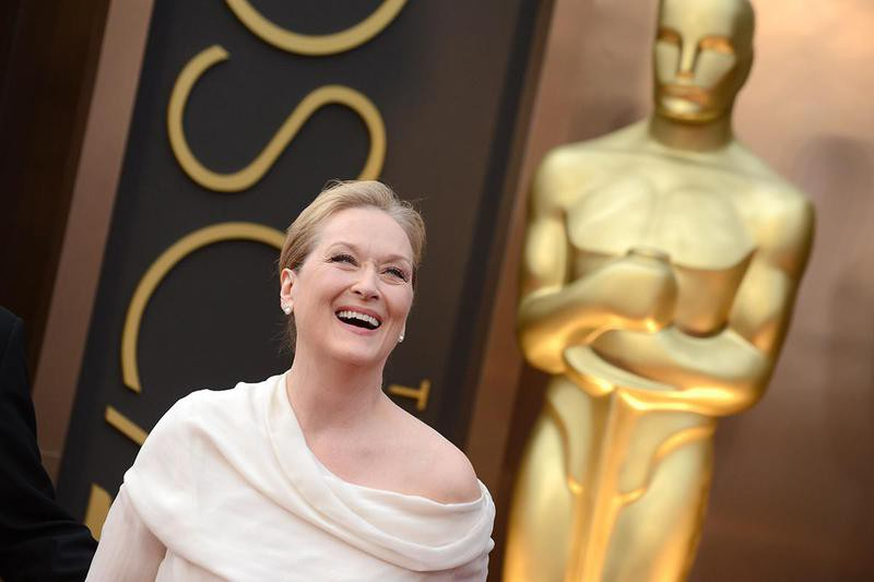 86th Academy Awards