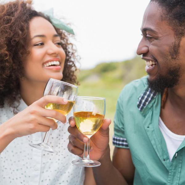 15 Best Sweet Wines You Can Buy Online
