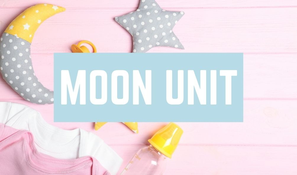 Awful Baby Names: Moon Unit