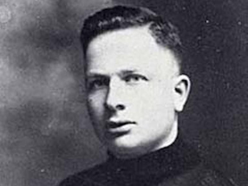 Cy Denneny won 5 Stanley Cups