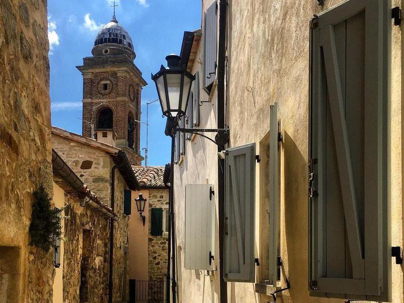 Montegiardino, San Marino