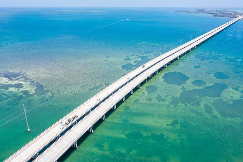 US-1 Florida