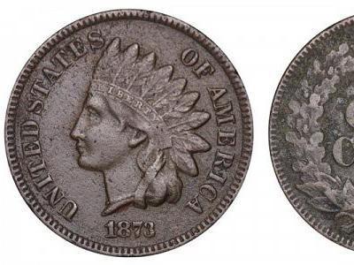 1873 Indian Head Open 3